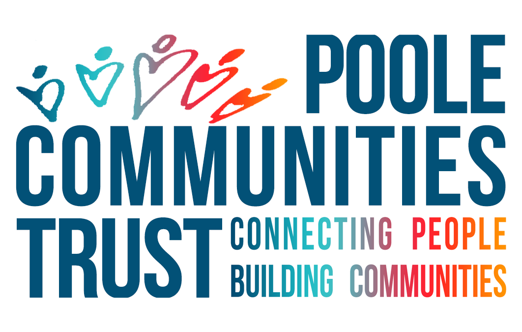 Poole Communities Trust Annual General Meeting