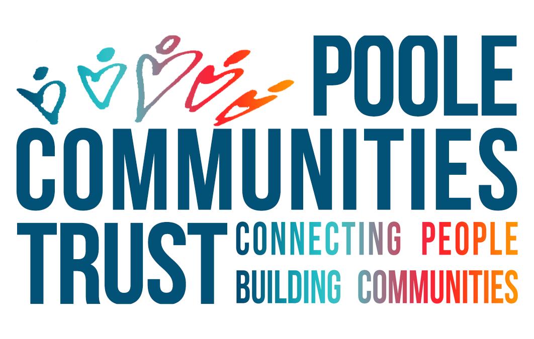 Poole Communities Trust Annual General Meeting