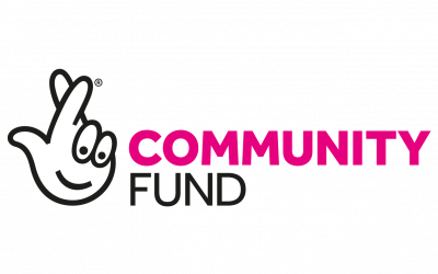 National Lottery funding enables Branksome Community Centre to re-open and support to Turlin Moor to increase